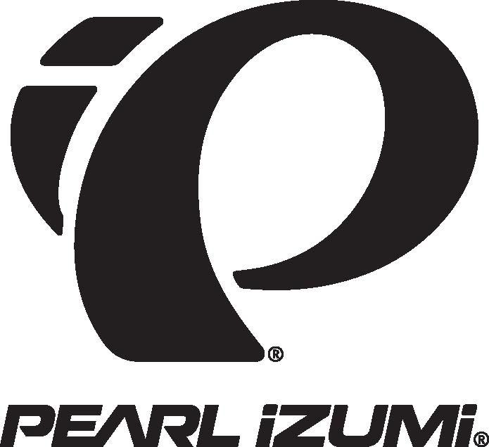 IP Logo Stacked