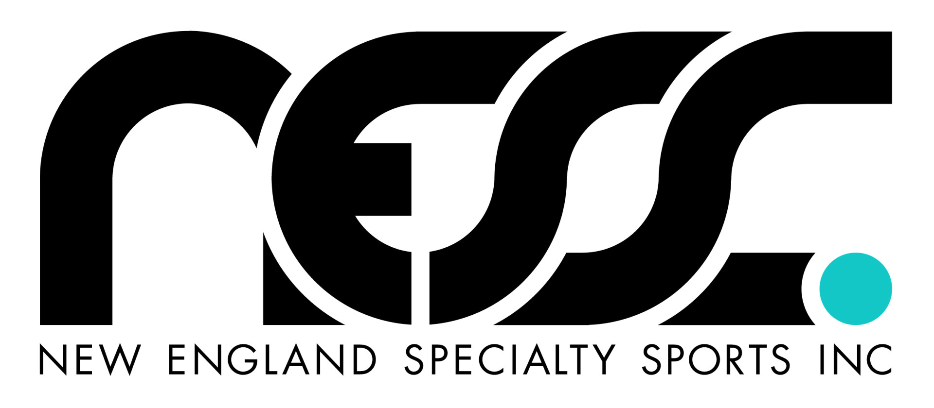 New England Specialty Sports Inc